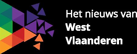 Het nieuws van West-Vlaanderen